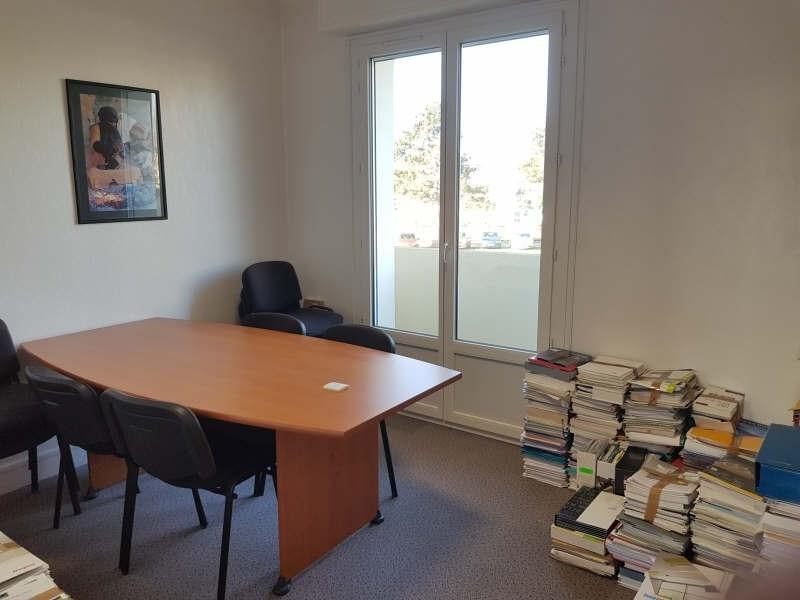 Vente appartement Caen 220000€ - Photo 4