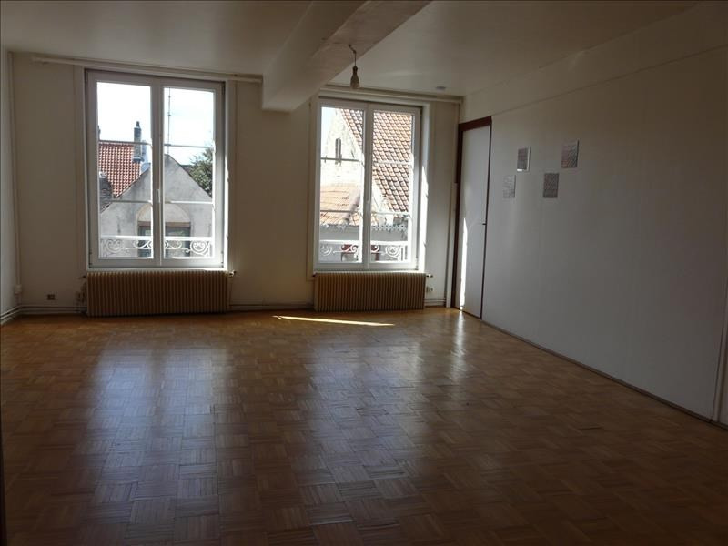Location appartement St omer 390€ CC - Photo 2