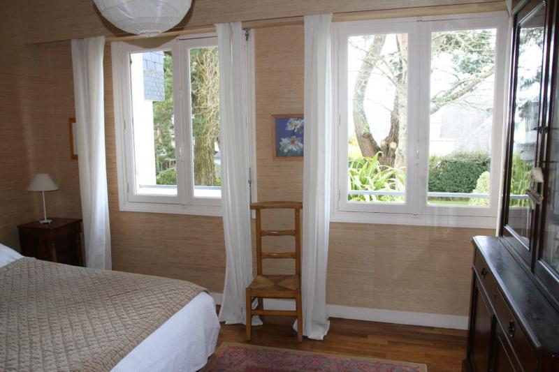Vente de prestige maison / villa Etel 646000€ - Photo 10