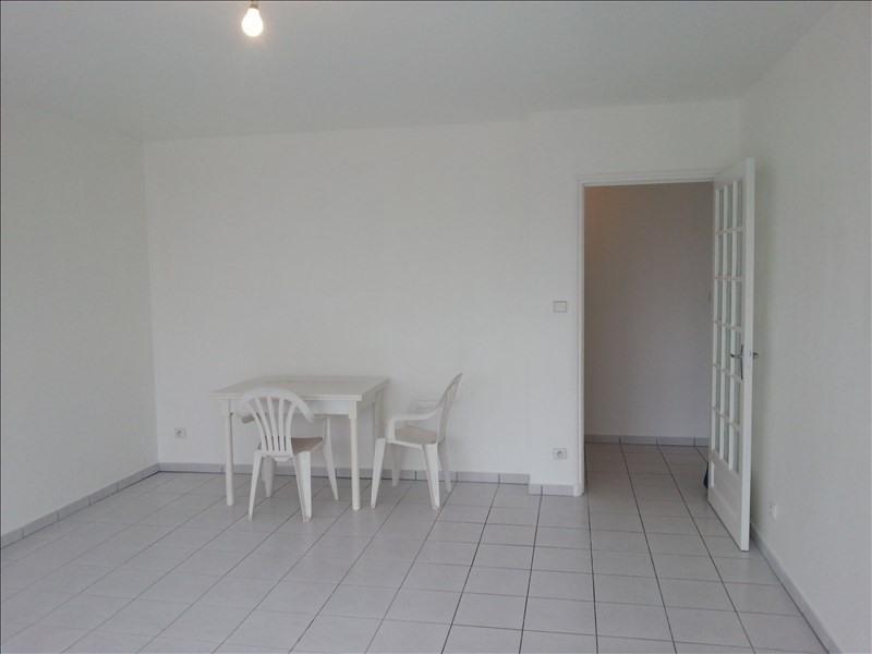 Location appartement Vendome 580€ CC - Photo 3