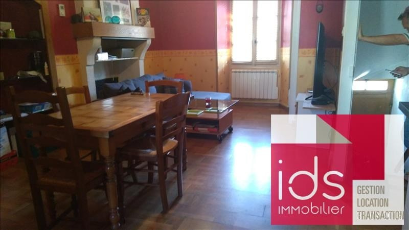 Sale house / villa La rochette 118 000€ - Picture 2