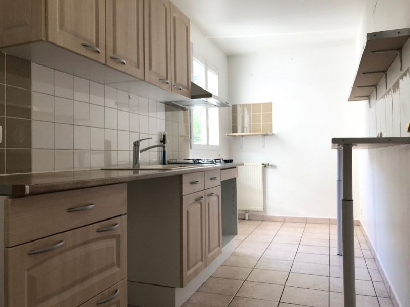 Vente appartement Bretigny sur orge 217 000€ - Photo 2