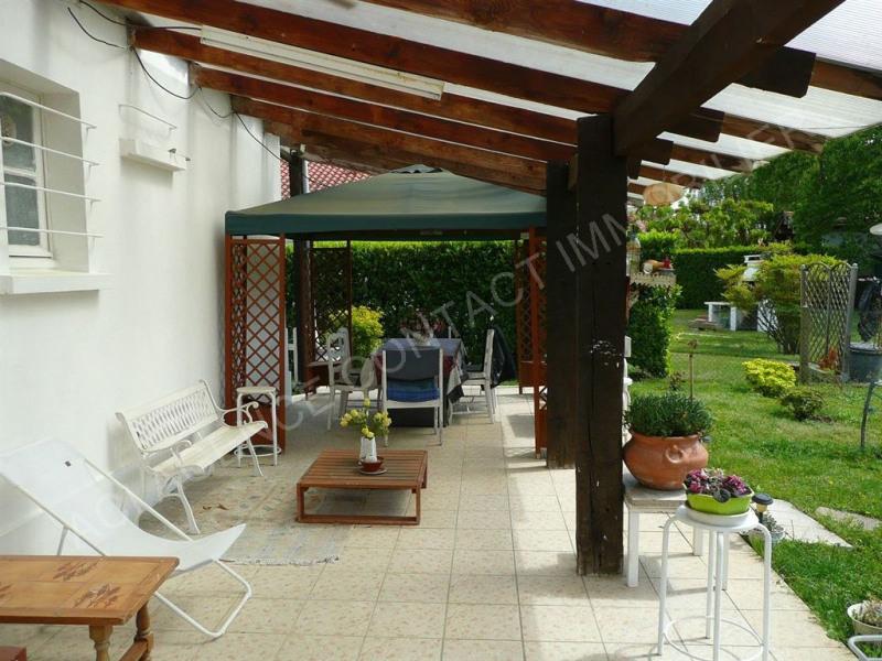 Sale house / villa Mont de marsan 166000€ - Picture 2