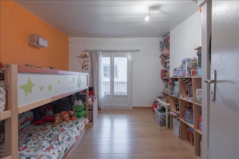 Vente maison / villa Rousset 233000€ - Photo 7