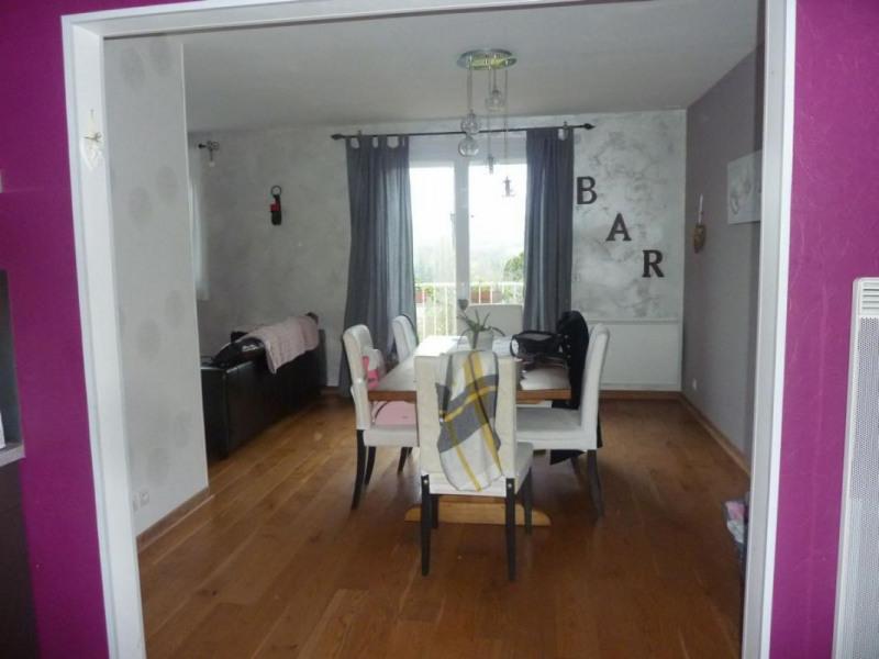 Vente maison / villa Lisieux 127000€ - Photo 3