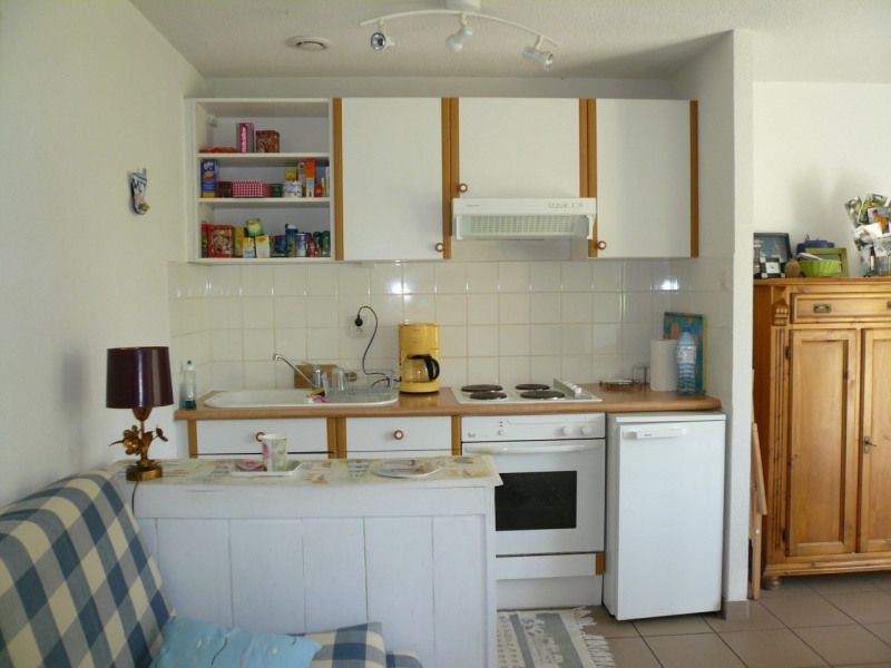 Vacation rental house / villa Stella plage 180€ - Picture 6