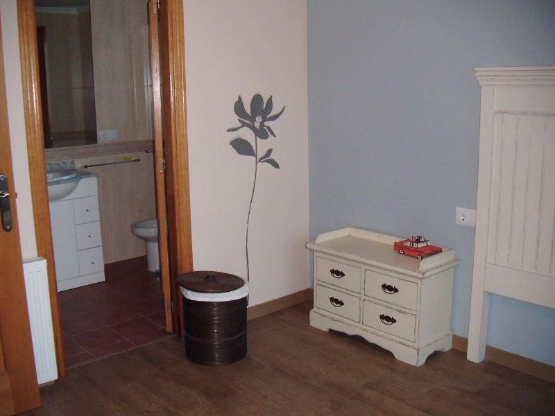 Vente maison / villa Roses mas matas 269000€ - Photo 19