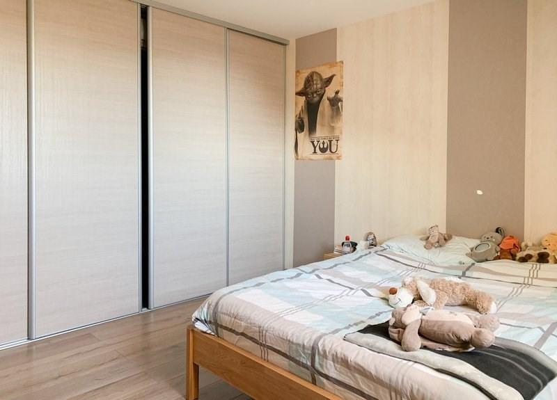 Sale house / villa Fierville bray 285000€ - Picture 9