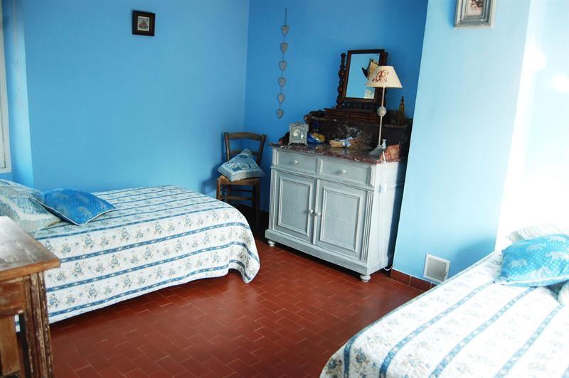 Immobile residenziali di prestigio casa Fayence 680000€ - Fotografia 40