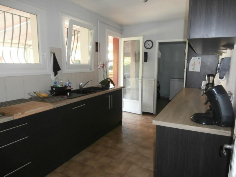Sale house / villa Bergerac 175 750€ - Picture 5