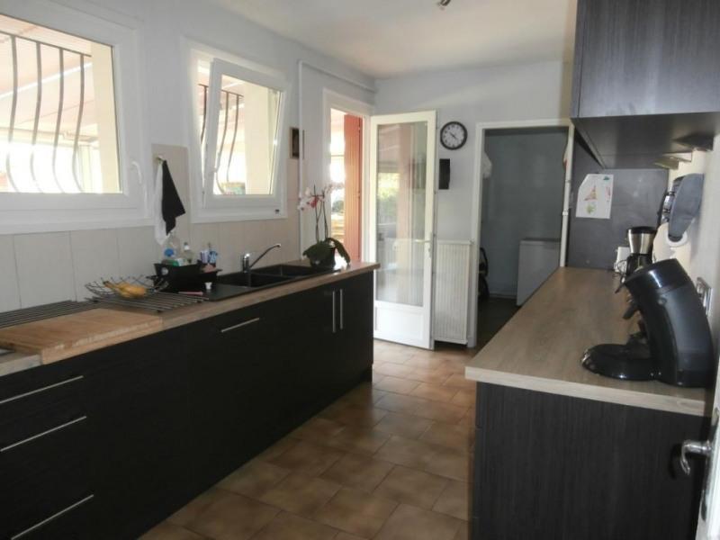 Sale house / villa Bergerac 175750€ - Picture 5