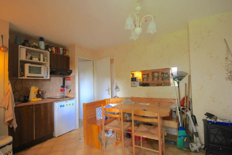 Vente appartement Villers sur mer 118 800€ - Photo 6