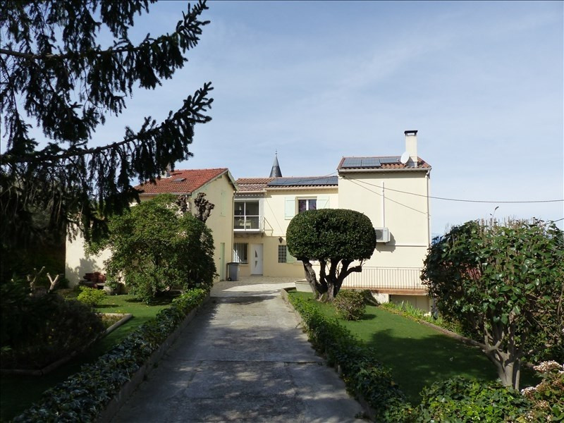 Deluxe sale house / villa Beziers 880 000€ - Picture 2
