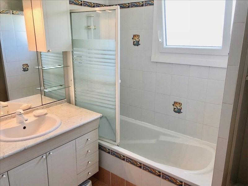 Venta  apartamento Bourgoin jallieu 172000€ - Fotografía 6