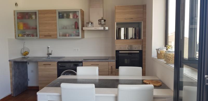 Location appartement Propriano 970€ CC - Photo 3