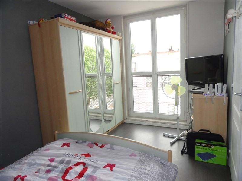 Vente appartement Beauvais 78000€ - Photo 2