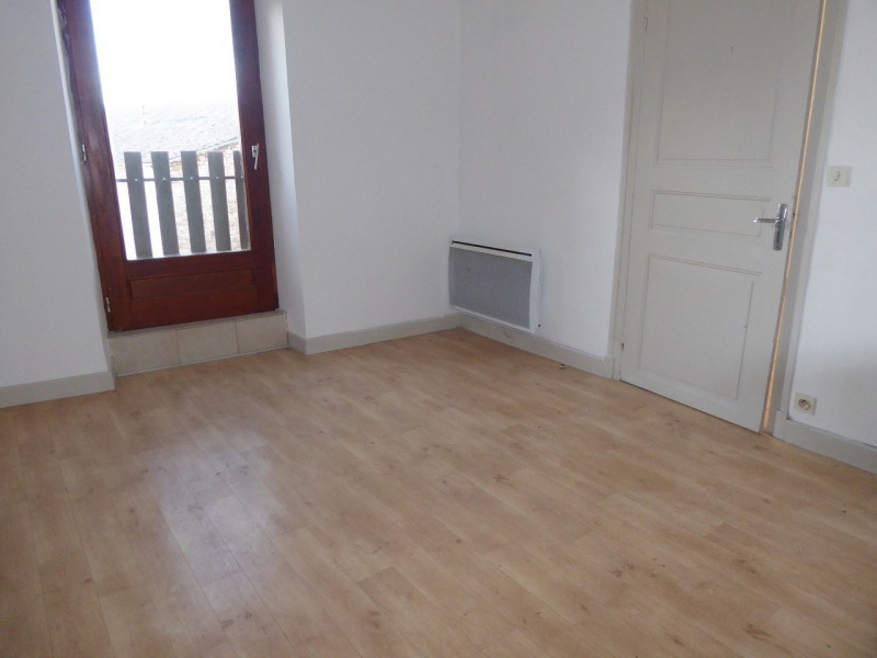 Location appartement Aubenas 430€ CC - Photo 7