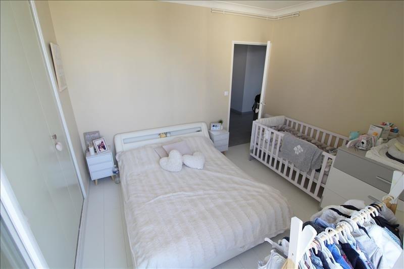 Vente appartement Elancourt 175000€ - Photo 5