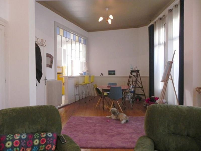 Produit d'investissement appartement Agen 133750€ - Photo 15