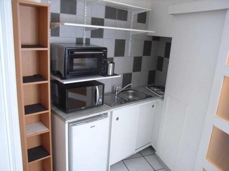 Investment property building Perigueux 280000€ - Picture 4