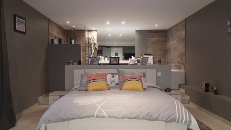 Verkauf von luxusobjekt haus Le piton saint leu 598000€ - Fotografie 9