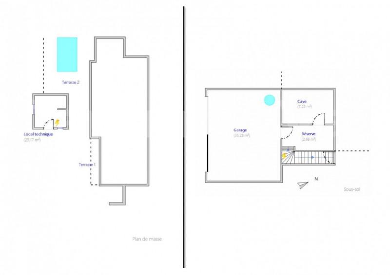 Vente de prestige maison / villa Le beausset 630000€ - Photo 13