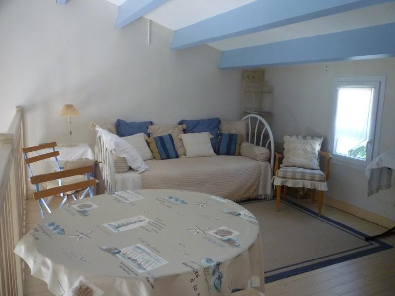 Vente de prestige maison / villa St georges d'oleron 567900€ - Photo 10