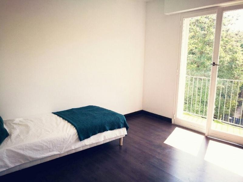 Vente appartement Senlis 169000€ - Photo 8