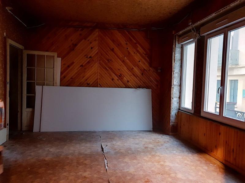 Vente maison / villa Neris les bains 128000€ - Photo 12
