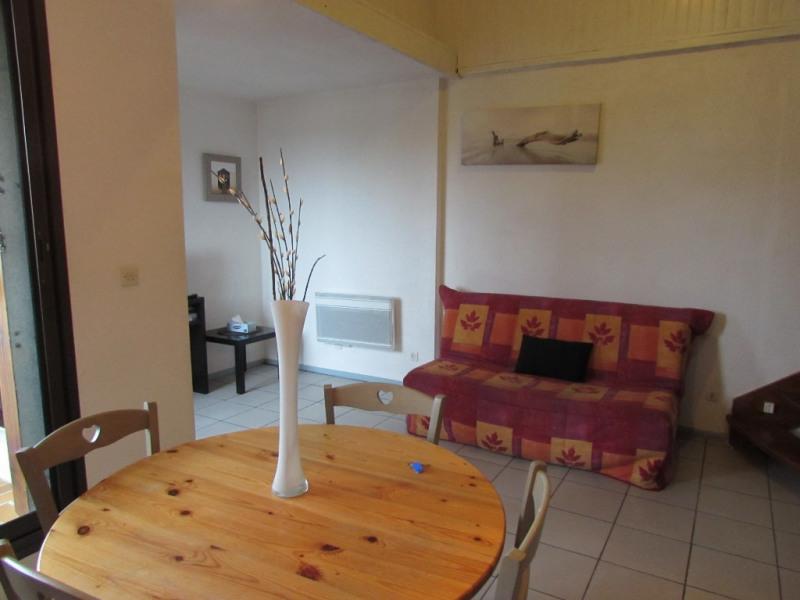 Sale apartment Vieux boucau les bains 110000€ - Picture 3