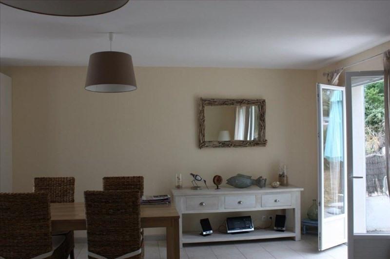 Vente maison / villa St georges d'oleron 236000€ - Photo 3