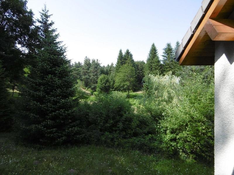 Sale house / villa Le chambon sur lignon 264550€ - Picture 22