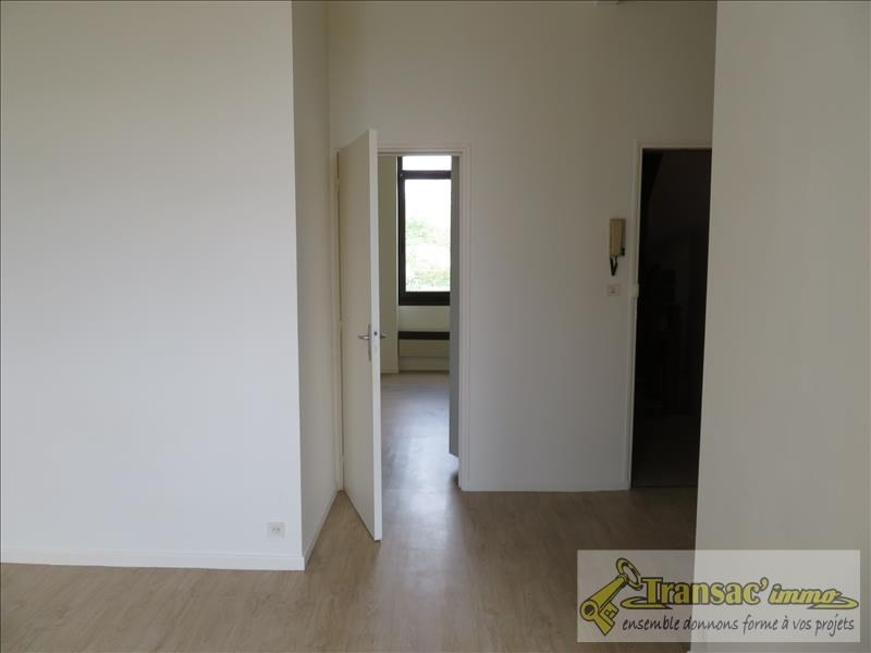 Sale building St yorre 222 600€ - Picture 6