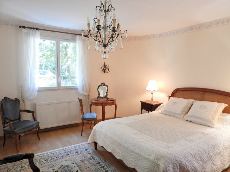 Vente maison / villa Vaux sur mer 397100€ - Photo 12