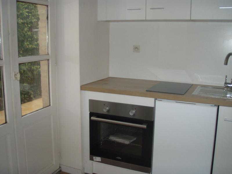 Location appartement Honfleur 443€ CC - Photo 5