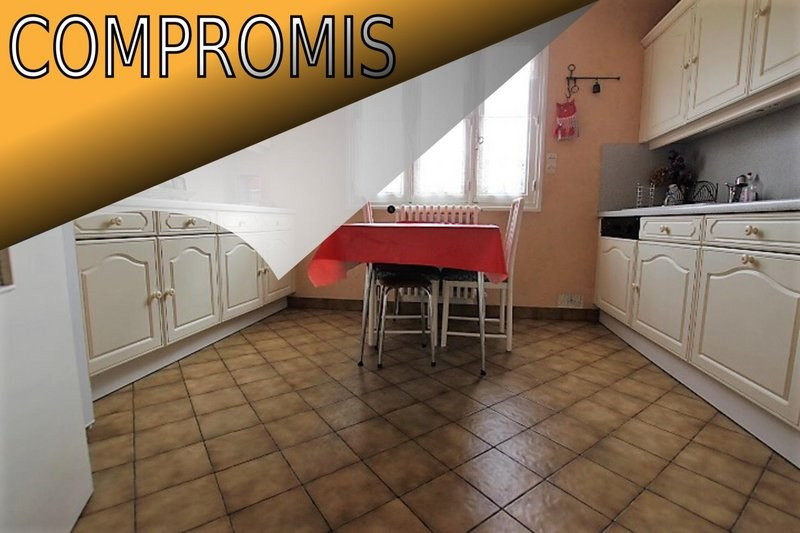 Sale house / villa Châlons-en-champagne 186000€ - Picture 4