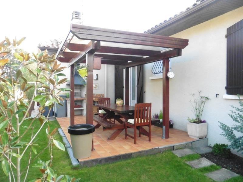 Sale house / villa Lescar 229 000€ - Picture 3