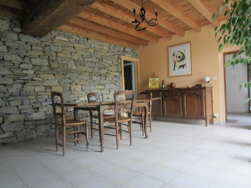 Vente maison / villa Mauleon licharre 148 000€ - Photo 2