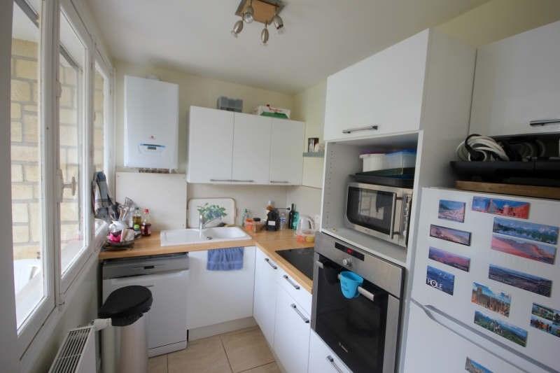 Vente maison / villa Villers sur mer 430000€ - Photo 6