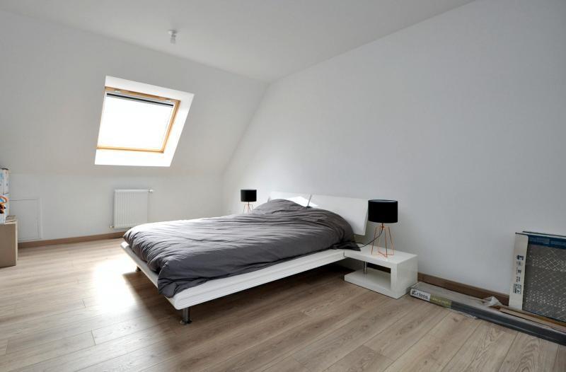 Sale house / villa Briis sous forges 369000€ - Picture 11