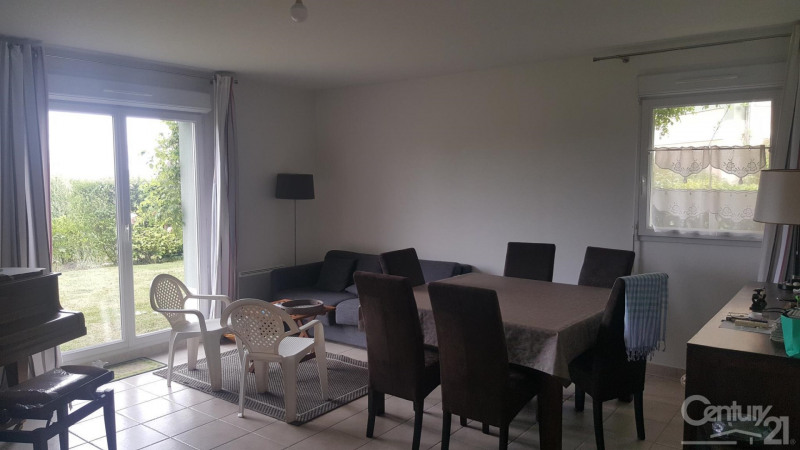 Vente maison / villa Touques 295000€ - Photo 4