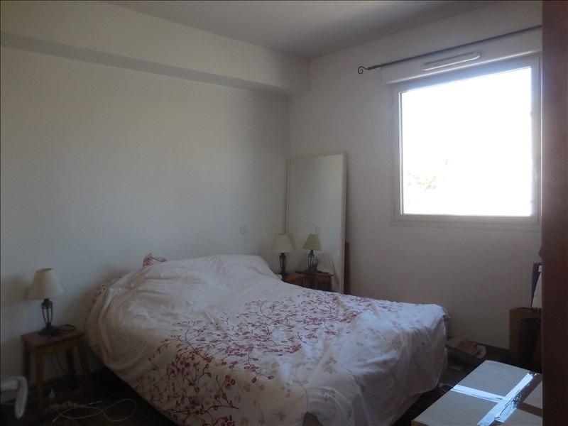 Rental apartment La roche sur yon 930€ CC - Picture 6
