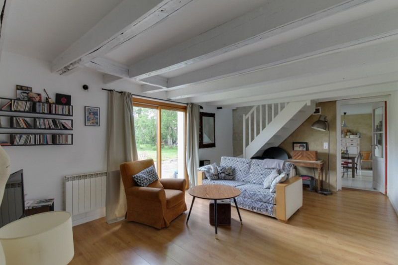 Vente maison / villa Bruz 258750€ - Photo 4