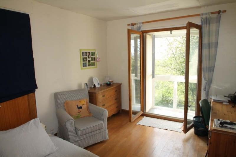 Sale house / villa Machault 379000€ - Picture 9