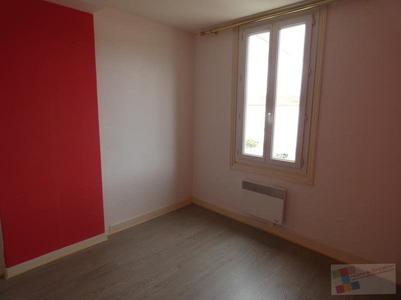 Sale house / villa Cognac 181900€ - Picture 6