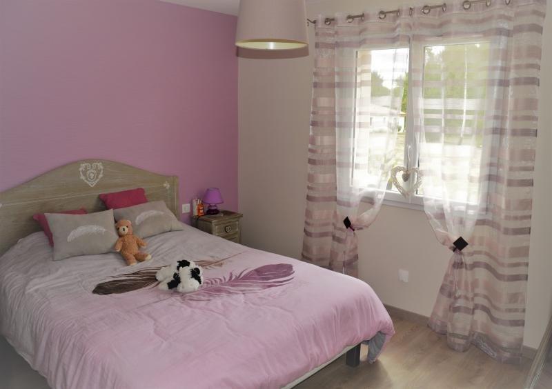 Vente maison / villa St maurice les brousses 232100€ - Photo 6