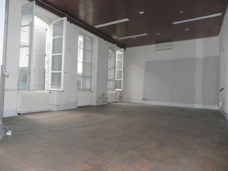 Sale apartment Agen 225000€ - Picture 2