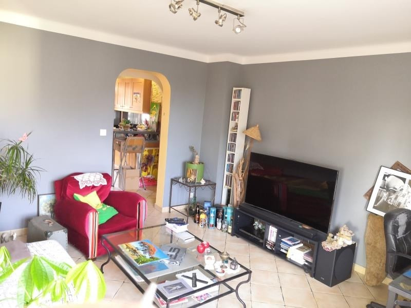 Vente appartement La valette du var 174 000€ - Photo 3