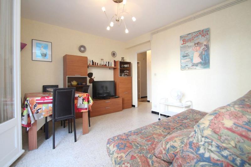 Sale apartment Argeles sur mer 86000€ - Picture 2