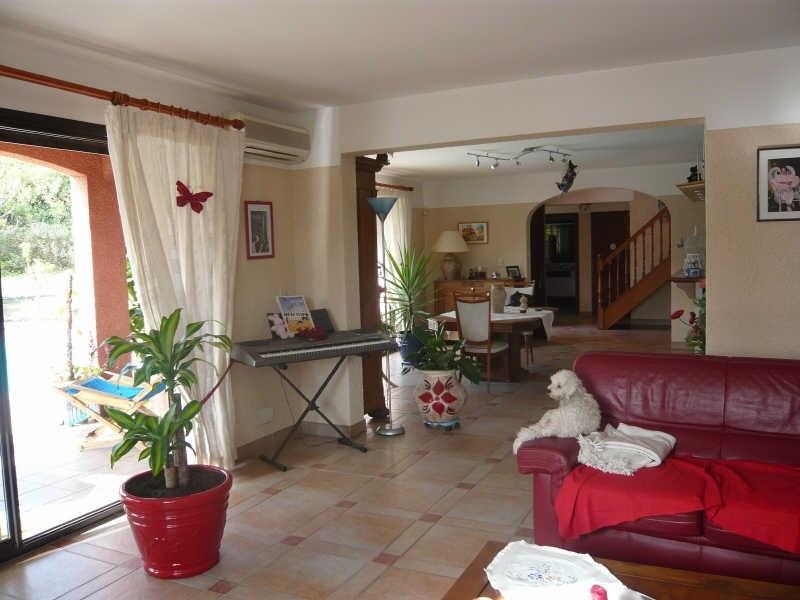 Vente de prestige maison / villa Collioure 630000€ - Photo 3